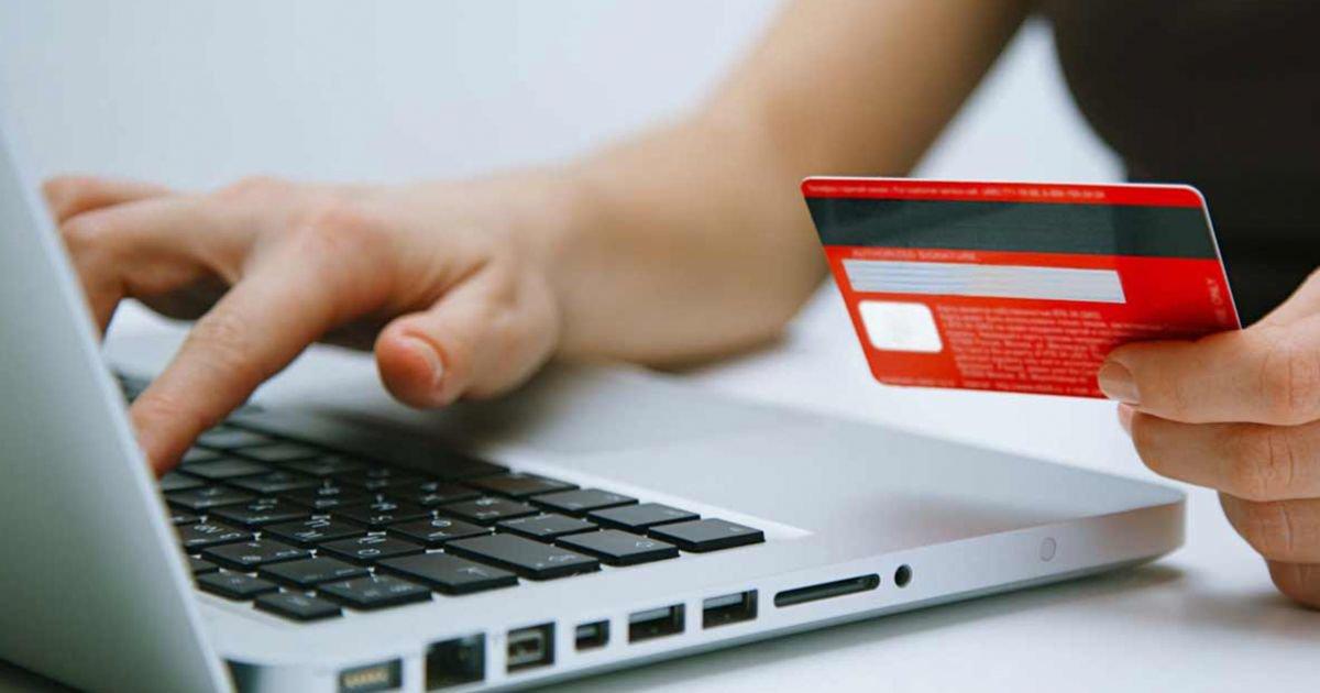 B2C (E-Ticaret) Yazılımları