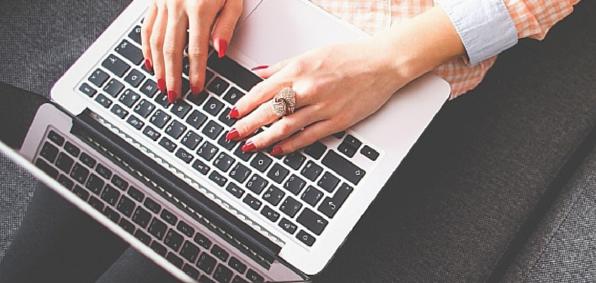 Etkileyici ve Doğru Bir Web-Sitesi Nasıl Olmalıdır?